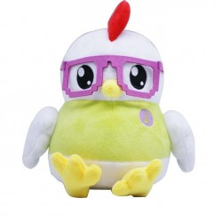 DIDI & FRIENDS Plush Toy BIG (JOJO - 45CM)