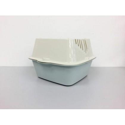 Kitchen Basket Storage