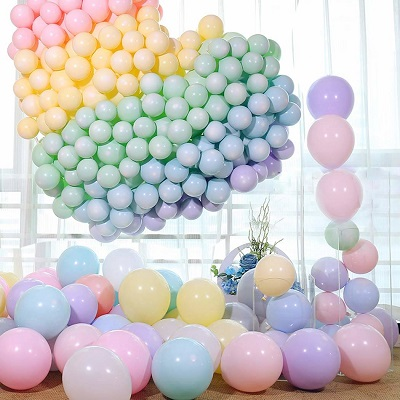 Balloons Accessory